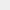 Almanya'da doktorlara talimat